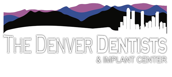 logo-the-denver-dentists-and-implant-center