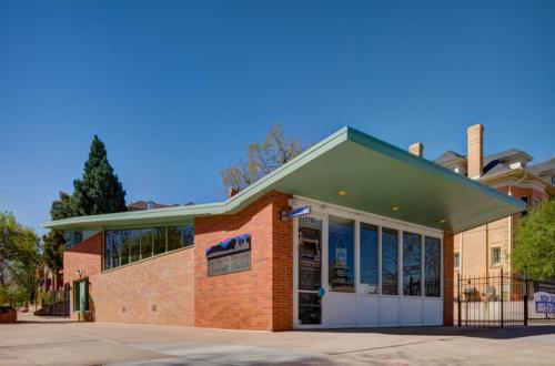 Denver-Dentists-Implant-Center-0001 res