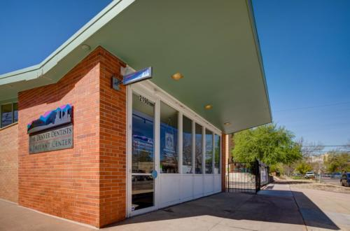 Denver-Dentists-Implant-Center-0003 res
