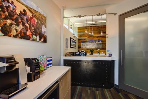 Denver-Dentists-Implant-Center-0005 res