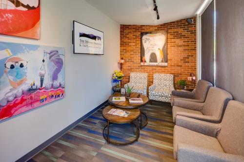Denver-Dentists-Implant-Center-0007 res