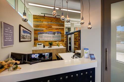 Denver-Dentists-Implant-Center-0009 res