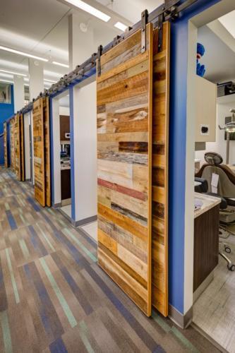 Denver-Dentists-Implant-Center-0011 res