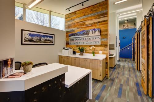 Denver-Dentists-Implant-Center-0015 res