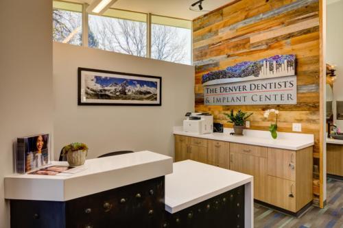 Denver-Dentists-Implant-Center-0016 res