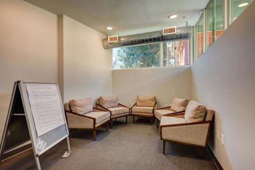Denver-Dentists-Implant-Center-0022 res