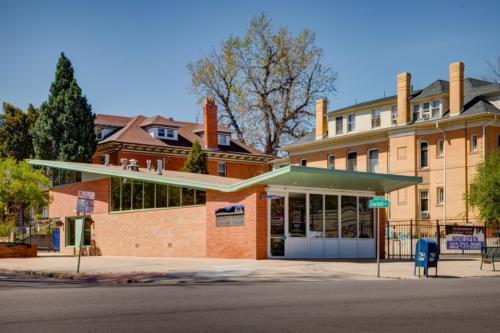 Denver-Dentists-Implant-Center-0024 res