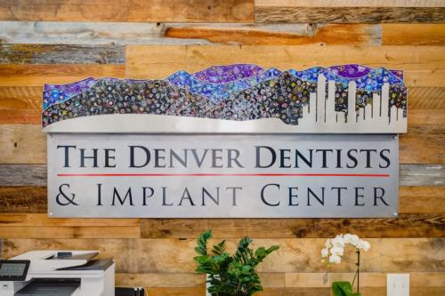 Denver-Dentists-Implant-Center-0026 res
